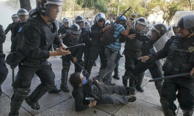 anarcos11