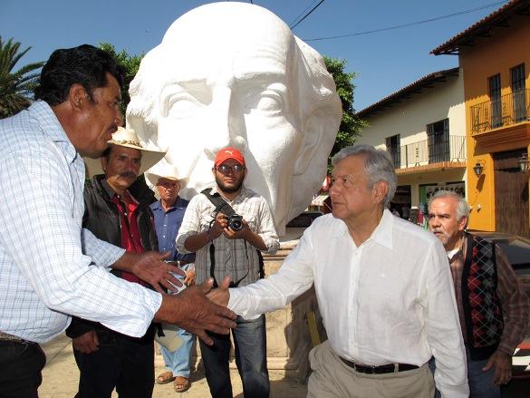 Cuquío-Jalisco-05