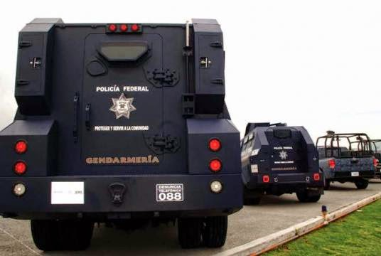 gendarmeria_vehiculos13