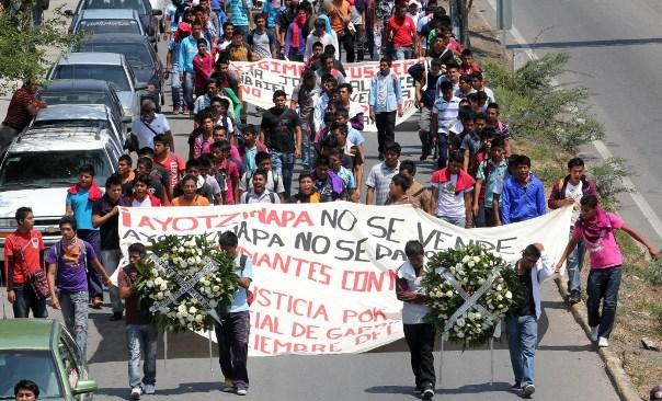 Tlatlaya-Ayotzinapa-y-las-consecuencias-de-la-impunidad