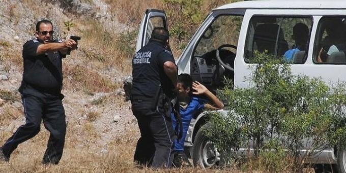 detencionpoliciafederalguerrero-720x362