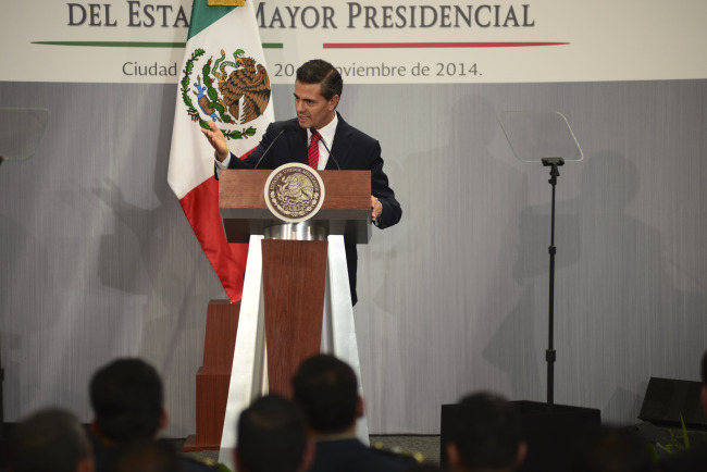 Ascenso_Personal_del_Estado_Mayor-51-e1416524146501
