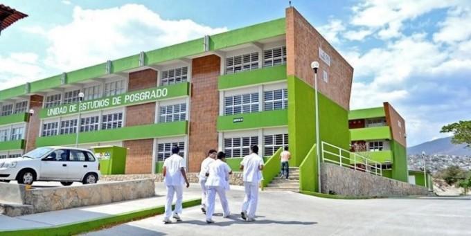 escuelaVerdePVEMChiapas-720x362