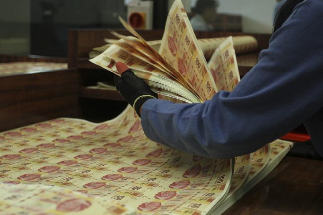 Fabricacio769n_de_billetes_BANXICO-6-e1430283185487