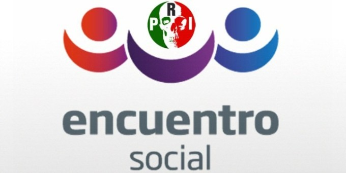 PartidoEncuentroSocial-720x362