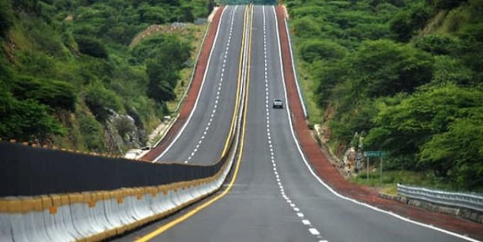 carretera-720x362
