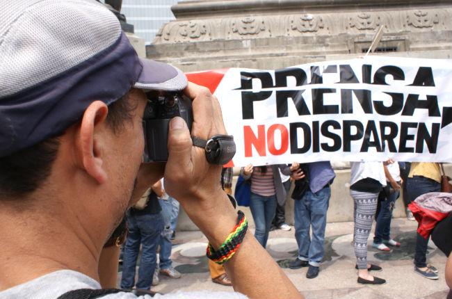 periodistas_agresiones