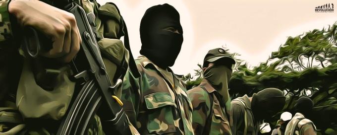 grupo-armado
