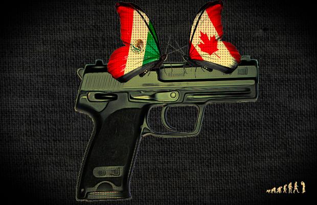 Grupos-narcotraficantes-de-Canadá-expanden-sus-vínculos-en-México