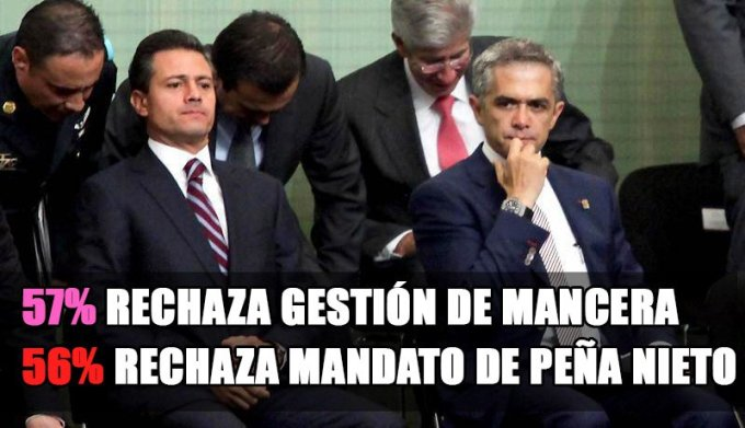 mancera_pena
