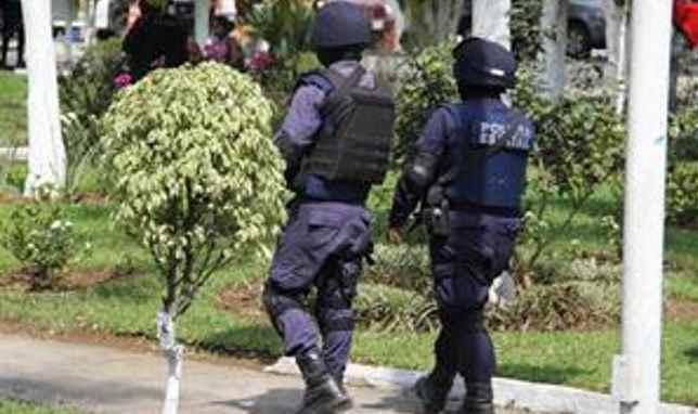 policiaver