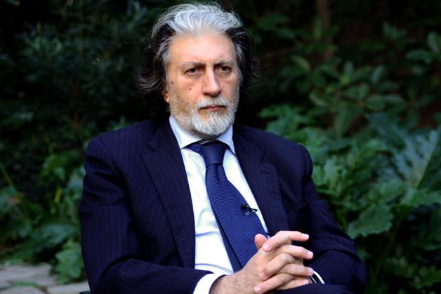 Roberto-Scarpinato
