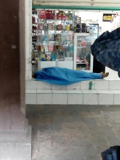 Santii-asesinada-acapulco-quadratin2