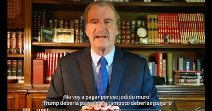 vicente-fox-vs-donald-trump-and-de-fokin-woll-770x404