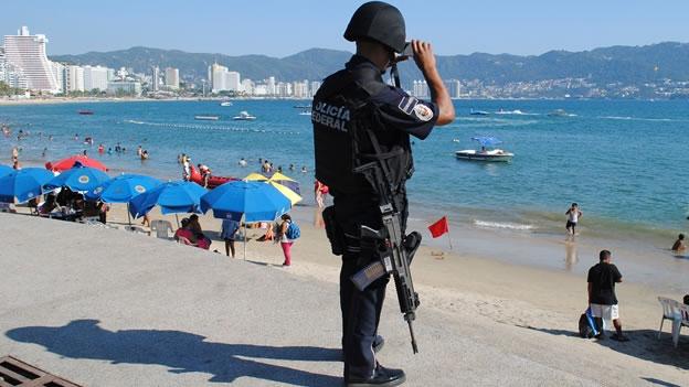 Policía-Federal-acapulco