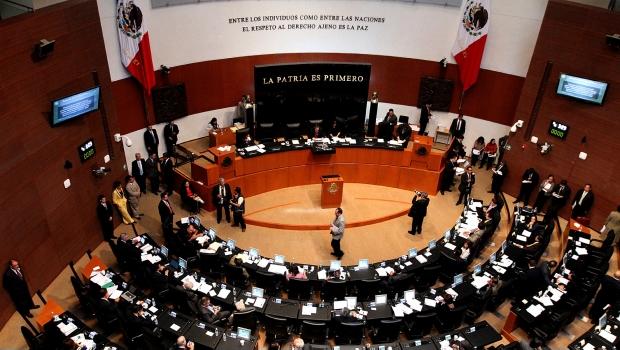 0712_senado-de-la-republica_620x350