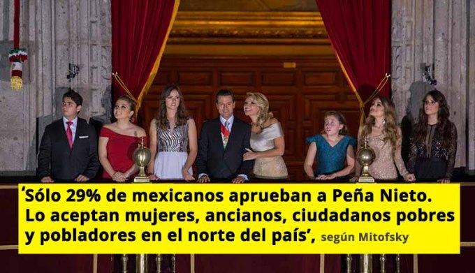 peñanieto_informe_encuesta