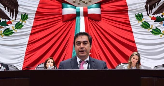 factible-recortar-45-mdp-en-salarios-al-gobierno-federal-vidal-llerenas-morena