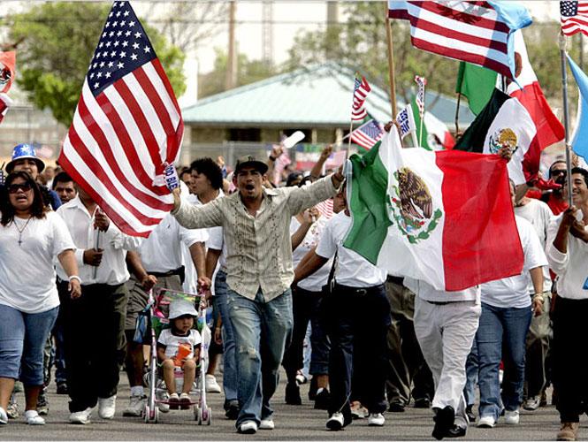 mexicanos-eu