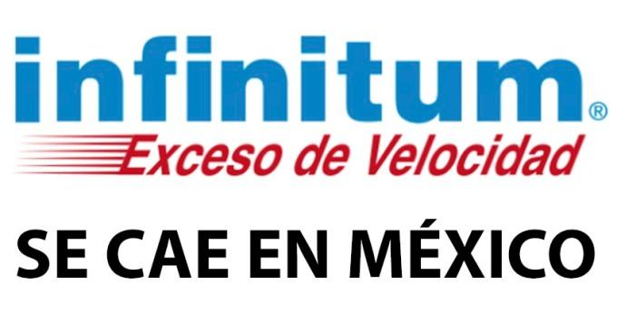 usuarios-reportan-caida-masiva-de-infinitum-en-mexico