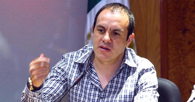 cuauhtemoc-blanco-alcalde-cuernavaca-morelos