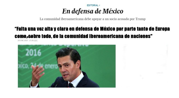 emdefensademexicotrump