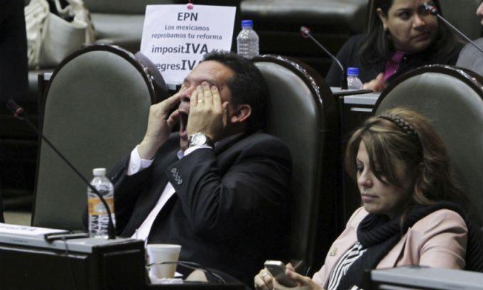 sesion_diputados_hacendaria-6